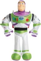Wholesalers of Toy Story 4 Large Talking Plush - Buzz toys image 2