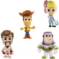 Wholesalers of Toy Story 4 Mini Fig 10pk toys image 3