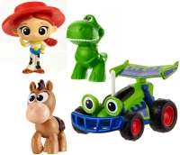 Wholesalers of Toy Story 4 Mini Figure Asst - Blinds toys image 3
