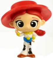 Wholesalers of Toy Story 4 Mini Figure Clip Strip toys image 2