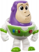 Wholesalers of Toy Story 4 Mini Figure Clip Strip toys image 3