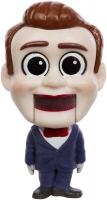 Wholesalers of Toy Story 4 Mini Figure Clip Strip toys image 5