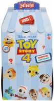 Wholesalers of Toy Story 4 Mini Figure Clip Strip toys image 7