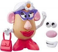 Wholesalers of Toy Story 4 Mrs Potato Head toys image 2