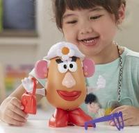 Wholesalers of Toy Story 4 Mrs Potato Head toys image 3