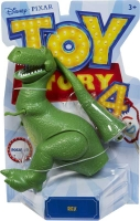 Wholesalers of Toy Story 4 Rex Figure toys image