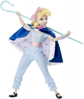 Wholesalers of Toy Story 4 Shepherd Action Doll toys image 2