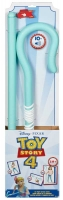 Wholesalers of Toy Story 4 Bo Peep Action Staff toys image 3