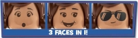 Wholesalers of Toy Story 4 Silly Companion Figure toys image 4