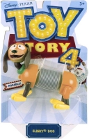 Wholesalers of Toy Story 4 Slinky Dog Figure toys Tmb