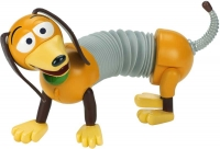 Wholesalers of Toy Story 4 Slinky Dog Figure toys image 2