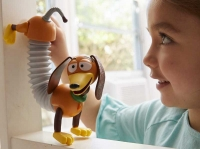 Wholesalers of Toy Story 4 Slinky Dog Figure toys image 3
