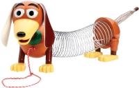 Wholesalers of Toy Story 4 Slinky Dog toys image 3