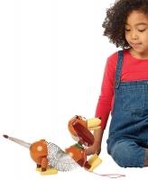Wholesalers of Toy Story 4 Slinky Dog toys image 4