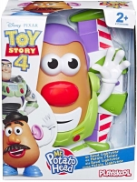 Wholesalers of Toy Story 4 Spud Lightyear toys image