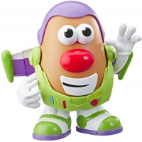Wholesalers of Toy Story 4 Spud Lightyear toys image 2