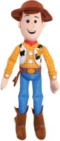 Wholesalers of Toy Story 4 Talking Plush Asst toys image 2