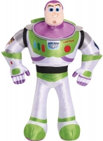 Wholesalers of Toy Story 4 Talking Plush Asst toys image 3