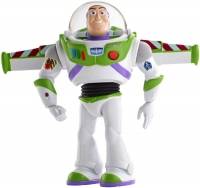Wholesalers of Toy Story 4 Ultimate Walking Buzz Lightyear toys image 2