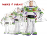 Wholesalers of Toy Story 4 Ultimate Walking Buzz Lightyear toys image 4