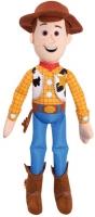 Wholesalers of Toy Story 4 Woody Talking Plush toys image 2