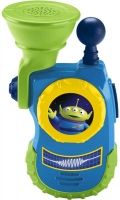Wholesalers of Toy Story Alienizer toys image