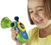 Wholesalers of Toy Story Alienizer toys image 2