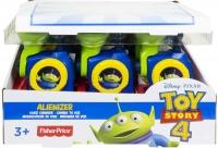 Wholesalers of Toy Story Alienizer toys image 3