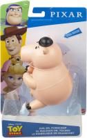 Wholesalers of Toy Story Evil Dr Porkchop toys image