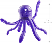 Wholesalers of Toy Story Basic Fig Stretch toys image 2