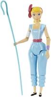 Wholesalers of Toy Story Bo Peep Figure toys image 2
