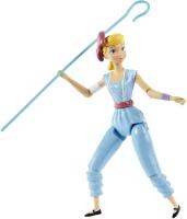 Wholesalers of Toy Story Bo Peep Figure toys image 3