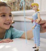 Wholesalers of Toy Story Bo Peep Figure toys image 4