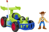 Wholesalers of Toy Story Feature Vehicle Assortment toys image 4
