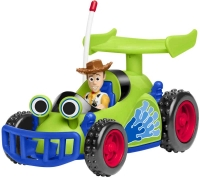 Wholesalers of Toy Story Feature Vehicle Assortment toys image 6