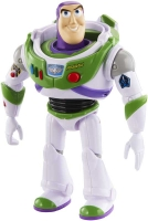 Wholesalers of Toy Story True Talkers Buzz Lightyear Figure toys image 2