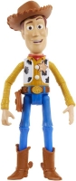 Wholesalers of Toy Story True Talkers Woody Figure toys image 2