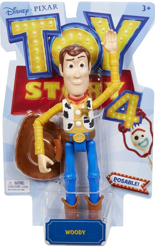 Wholesalers of Toy Story Woody Figure toys