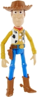 Wholesalers of Toy Story Woody Figure toys image 2