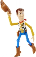Wholesalers of Toy Story Woody Figure toys image 3