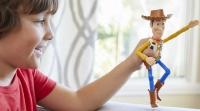 Wholesalers of Toy Story Woody Figure toys image 4
