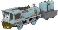 Wholesalers of Thomas Motorised - Lexi toys image 2
