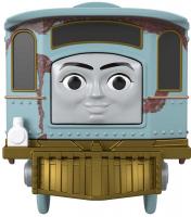 Wholesalers of Thomas Motorised - Lexi toys image 3