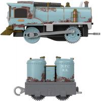 Wholesalers of Thomas Motorised - Lexi toys image 4