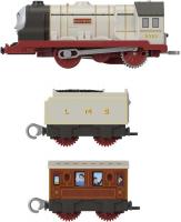 Wholesalers of Thomas Motorised - Duchess toys image 2
