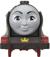 Wholesalers of Thomas Motorised - Duchess toys image 3