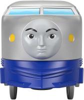 Wholesalers of Trackmaster Motorised Gf&nm Engine Kenji toys image 3
