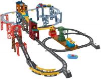 Wholesalers of Trackmaster Motorised Mad Dash On Sodor Set toys image 3