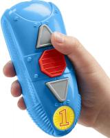 Wholesalers of Trackmaster Motorised Mad Dash On Sodor Set toys image 4