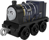 Wholesalers of Trackmaster Push Along Small Engine Sonny toys image